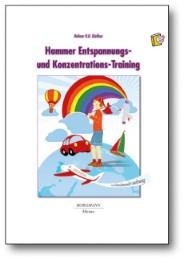 Hammer Entspannungs- und Konzentrations-Training