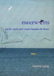 meerwärts