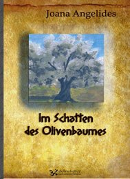 Im Schatten des Olivenbaumes