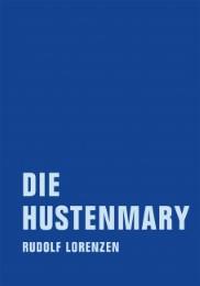 Die Hustenmary