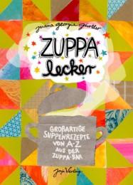 Zuppa Lecker