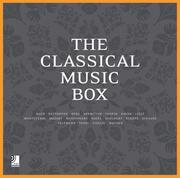 The Classical Music Box