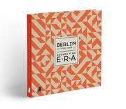 Berlin - Sounds Of An Era 1920-1950