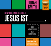 Jesus ist ____.