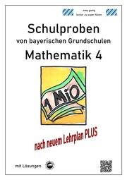 Schulproben Mathematik 4