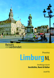 Provinz Limburg NL