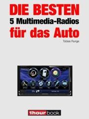 Die besten 5 Multimedia-Radios für das Auto