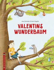 Valentins Wunderbaum