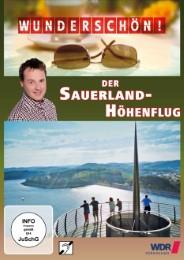 Der Sauerland-Höhenflug