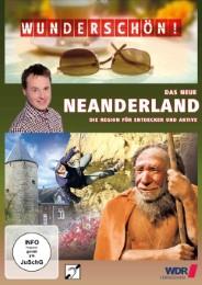 Das neue Neanderland