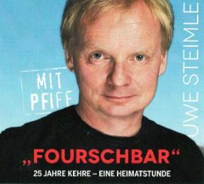 'Fourschbar'