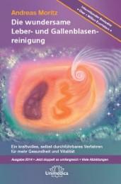 Die wundersame Leber- und Gallenblasenreinigung