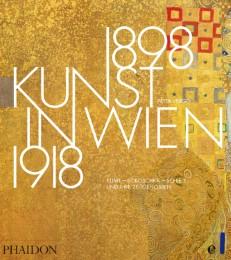Kunst in Wien 1898-1918