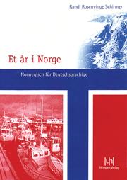 Et år i Norge