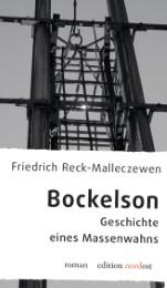 Bockelson