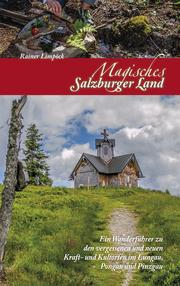 Magisches Salzburger Land 2