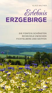 Erlebnis Erzgebirge