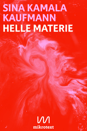 Helle Materie