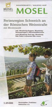 Ferienregion Schweich an der Römischen Weinstraße