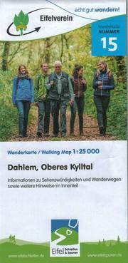 WK Dahlem, Oberes Kylltal