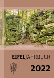 Eifeljahrbuch 2022
