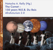 The Comet - Afrofuturism 2.0