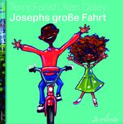Josephs große Fahrt