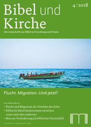 Flucht. Migration. Und jetzt?