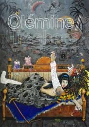 Moritz Schleime: Ole'mine/Trashers