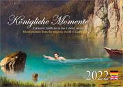 Königliche Momente 2022