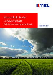 Klimaschutz in der Landwirtschaft