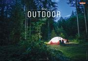 Best of Outdoor 2022