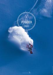 Best of Powder 2022
