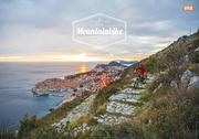 Best of Montainbike 2022