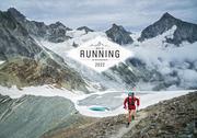 Best of Running 2022