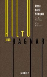 Hiltu und Ragnar