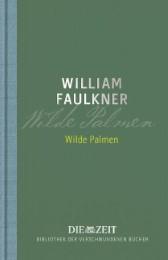 Wilde Palmen