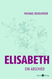 Elisabeth - Cover