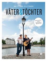 Väter & Töchter - Cover