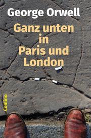 Ganz unten in Paris und London