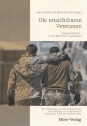 Die unsichtbaren Veteranen