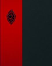 Das Buch der Opritschniks