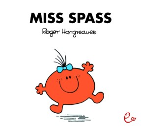 Miss Spaß
