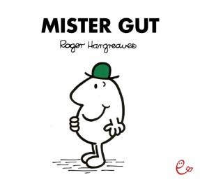 Mister Gut