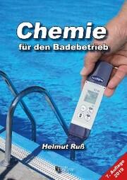 Chemie für den Badebetrieb
