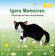 Igors Memoiren 1