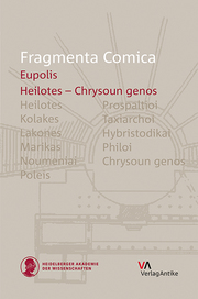FrC 8.2 Eupolis