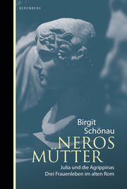 Neros Mütter