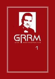 GRRM - Eine RRetrospektive 1