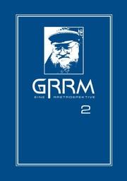 GRRM - Eine RRetrospektive 2